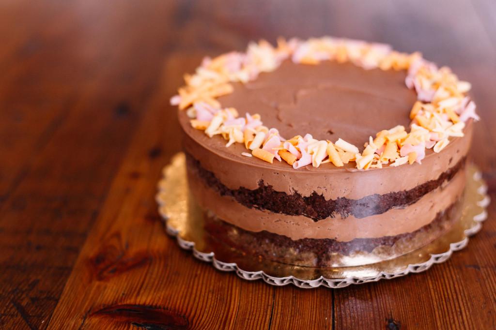 chocolate-layer-poppycake