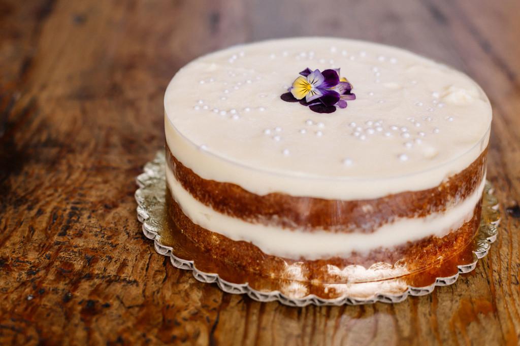 lemon-layer-poppycake